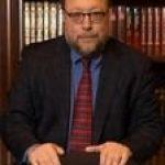Allen Kolber