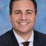 Eric Zitofsky