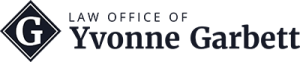 Law Office of Yvonne Garbett Logo