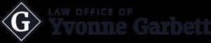 Law Office of Yvonne Garbett Logo