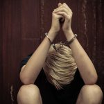 What to do if Your Child is Charged With a Juvenile Crime in New York